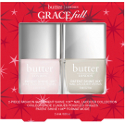 Butter London Gracefull Duo Patent Shine Set