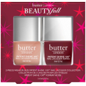 Butter London Beautyfull Duo Patent Shine Set