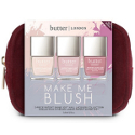 Butter London Make Me Blush Gift Set