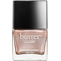 Butter London 3 Free Lacquer - Goss