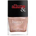 Butter London I'm on the List