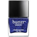 Butter London 3 Free Lacquer - Indigo Punk