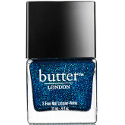 Butter London 3 Free Lacquer - Inky Six