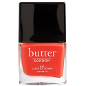 Butter London 3 Free Lacquer - Jaffa