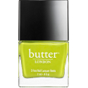 Butter London 3 Free Lacquer - Jaded Jack