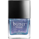 Butter London 3 Free Lacquer - Knackered