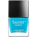 Butter London 3 Free Lacquer - Keks