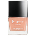 Butter London 3 Free Lacquer - Kerfuffle