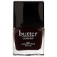 Butter London 3 Free Nail Lacquer Polish - La Moss