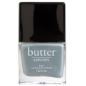 Butter London 3 Free Lacquer - Lady Muck