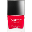 Butter London 3 Free Lacquer - Ladybird