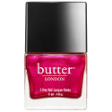 Butter London 3 Free Lacquer - Lolly