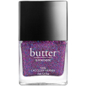Butter London 3 Free Lacquer - Lovely Jubbly