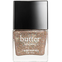 Butter London 3 Free Lacquer - Lucy in the Sky
