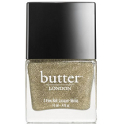 Butter London 3 Free Lacquer - Lushington