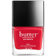 Butter London 3 Free Nail Lacquer Polish - MacBeth