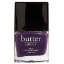 Butter London 3 Free Lacquer - Marrow