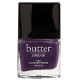 Butter London 3 Free Nail Lacquer Polish - Marrow