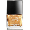 Butter London 3 Free Lacquer - Marbs