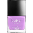 Butter London 3 Free Lacquer - Molly Coddled