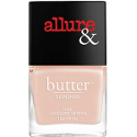 Butter London Nude Stilettos