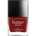 Butter London 3 Free Lacquer - Old Blighty