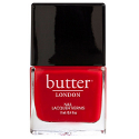 Butter London 3 Free Lacquer - Pillar Box Red
