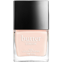 Butter London 3 Free Lacquer - Pink Ribbon