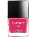 Butter London 3 Free Lacquer - Primrose Hill Picnic