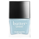 Butter London 3 Free Lacquer - Petticoat