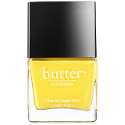 Butter London 3 Free Lacquer - Pimms