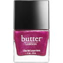 Butter London 3 Free Lacquer - Pistol Pink