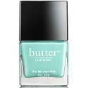 Butter London 3 Free Lacquer - Poole