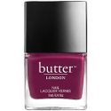 Butter London 3 Free Lacquer - Queen Vic