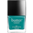 butterlondonS047med Fluro Neon Colours are In for Butter London Nail Lacquers