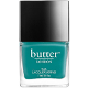 Butter London 3 Free Nail Lacquer Polish - Slapper