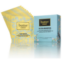 Butter London scrubbers Nail Polish Remover Wipes