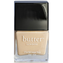 Butter London 3 Free Lacquer - Shandy