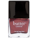 Butter London 3 Free Lacquer - Shag
