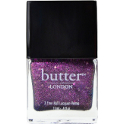 Butter London 3 Free Lacquer - Shambolic