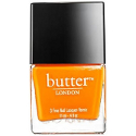 Butter London 3 Free Lacquer - Silly Billy