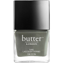 Butter London 3 Free Lacquer - Sloane Ranger