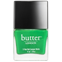 Butter London 3 Free Lacquer - Sozzled
