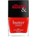 Butter London Statement Piece