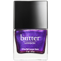 Butter London 3 Free Lacquer - Stroppy
