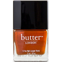 Butter London 3 Free Lacquer - Sunbaker