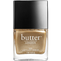 Butter London 3 Free Lacquer - The Full Monty