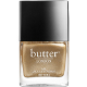 Butter London 3 Free Nail Lacquer Polish - The Full Monty