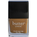 Butter London Tea & Toast - Rich tan opaque cream
