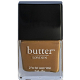 Butter London 3 Free Nail Lacquer Polish - Tea & Toast - Rich tan opaque cream